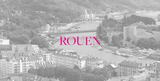 Les Papillons de Jour - Première agence de communication globale - Rouen