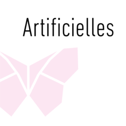Artificielles