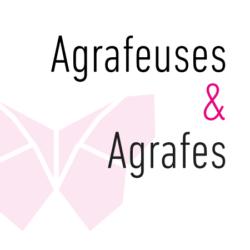 Agrafeuses & Agrafes