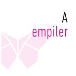 A empiler