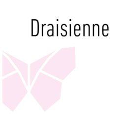 Draisienne