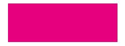 La boutique des Papillons de Jour Logo