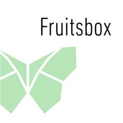 Fruitsbox