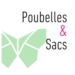 Poubelles & Sacs