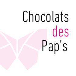 Chocolats des Pap's
