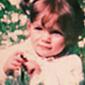 Amélie - Gestionnaire ADVLes Papillons de Jour