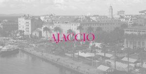 Les Papillons de Jour agence de communication et entreprise adaptée Ajaccio
