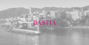 Les Papillons de Jour - Première agence de communication globale - Bastia