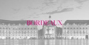 Les Papillons de Jour - Première agence de communication globale - BordeauxLes Papillons de Jour