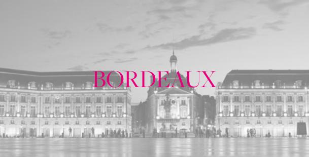 Les Papillons de Jour - Première agence de communication globale - Bordeaux