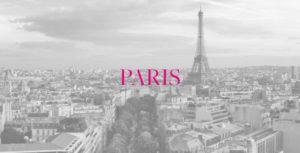 Les Papillons de Jour - Première agence de communication globale - Paris