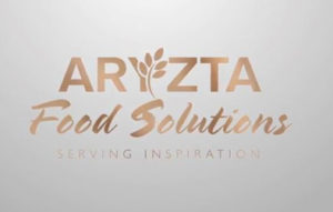 Aryzta Food Solutions