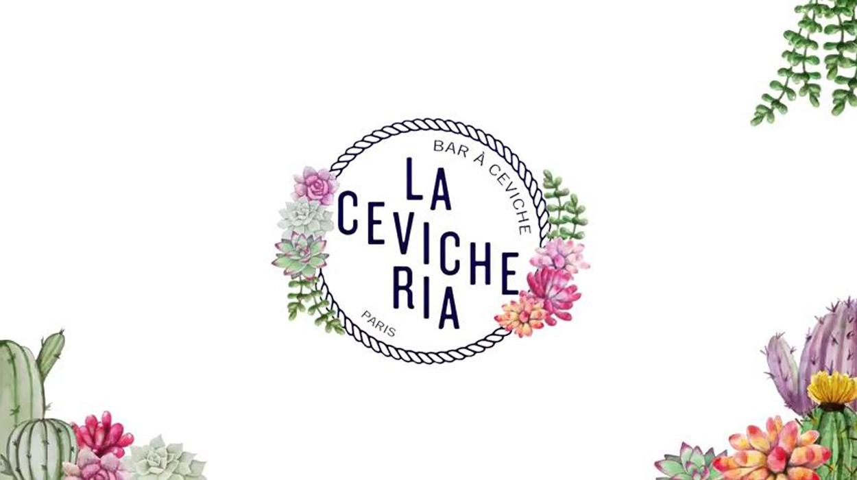 La Cevicheria