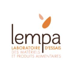 https://www.lespapillonsdejour.fr/wp-content/uploads/2017/03/logo-lempa.png