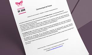 Les Papillons de Jour - Nouvelle agence à Boulogne-Billancourt
