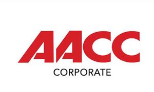 L'AACC accueille Les Papillons de Jour