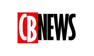 CB NewsLes Papillons de Jour