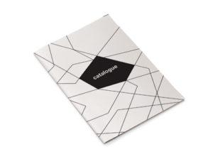 Catalogue - Print