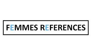 FEMMES REFERENCES