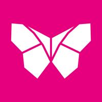 Les Papillons de Jour agence de communication et entreprise adaptée
