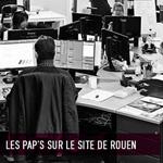 LES PAPILLONS DE JOUR SUR TENDANCE OUEST !