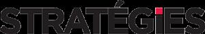 Les Papillons de Jour dans le guide corporate 2019 de Stratégies Agences Corporates Spécialisées / Communication RSE - Les Papillons de JourLes Papillons de Jour