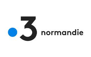 Handicap : quand les animaux s'en mêlent, une campagne normande pour sensibiliser l'opinion fait mouche - Les Papillons de JourLes Papillons de Jour