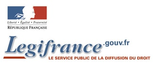 logo_legifrance