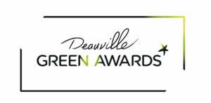 Deauville GREEN AWARDSLes Papillons de Jour