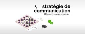 Stratégie de communication - Découvrez nos expertisesLes Papillons de Jour