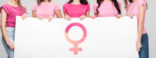 En France, la Trisomie 21 touche plus les filles que les garçons