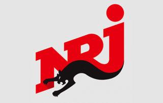 Logo NRJ - Les Papillons de JourLes Papillons de Jour