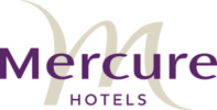 HOTELS-MERCURE