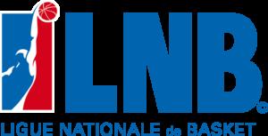 LNB - Ligue National de BasketLes Papillons de Jour