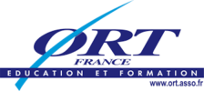 ORT France