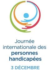 Journée internationale des personnes handicapéesLes Papillons de Jour