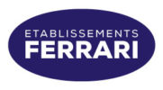 Etablissements FERRARI