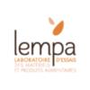 LEMPAlogo-lempa