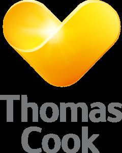 Thomas CookLes Papillons de Jour