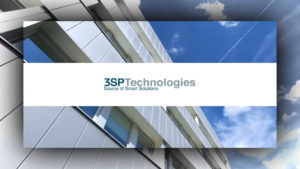 3SP-technologies