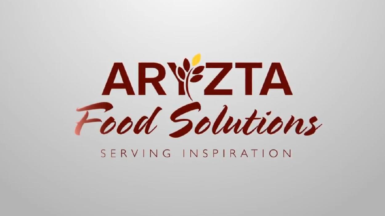 Aryzta - Food Solutions