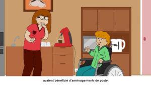 l'express-sensibilisation handicap