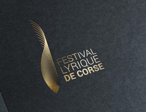 Festival lyrique de Corse