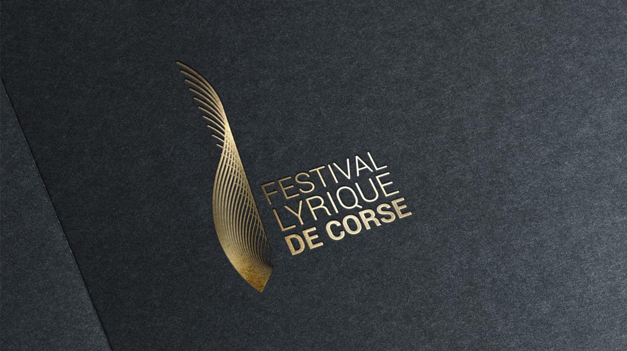 festival-lyrique-corse-1