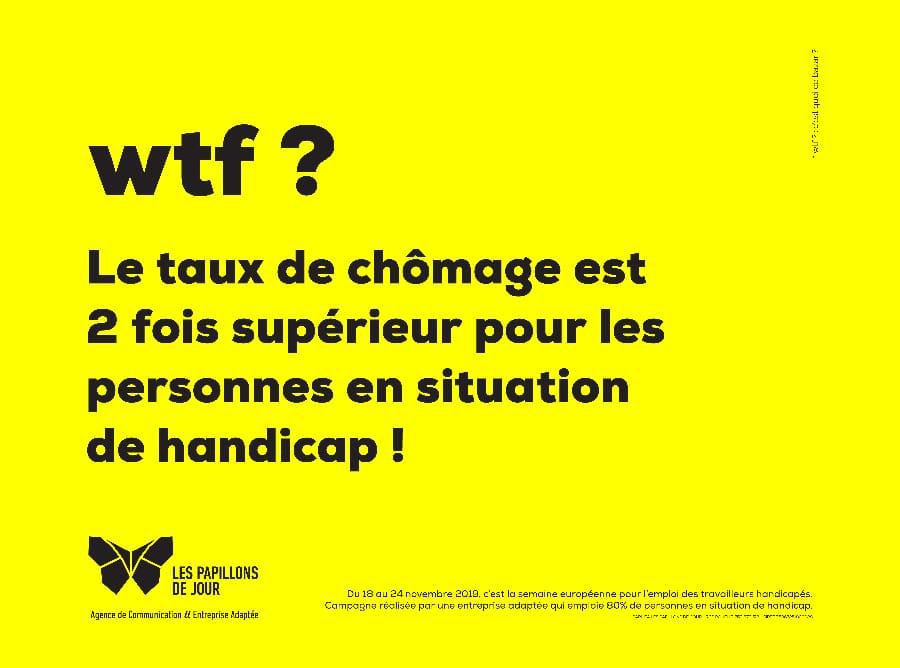 slide-wtf