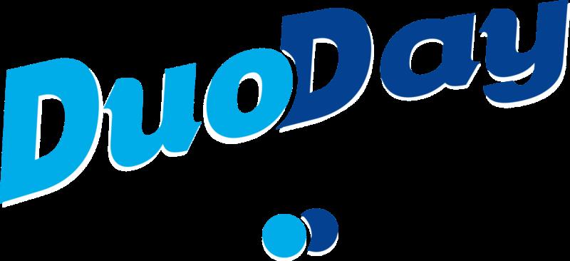 Logo Duo Day