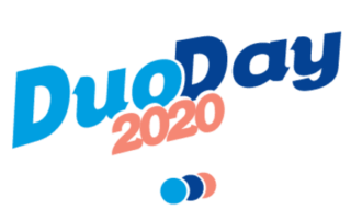 Duo Day 2020