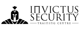 Invictus Security