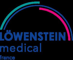 Löwenstein medicalLes Papillons de Jour