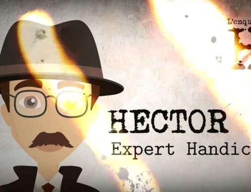 L'enquête H